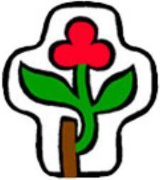 LogoAGK_ bunt