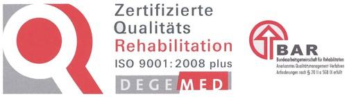 Logo DEGEMED(1)