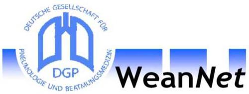 Logo WeanNet(1)