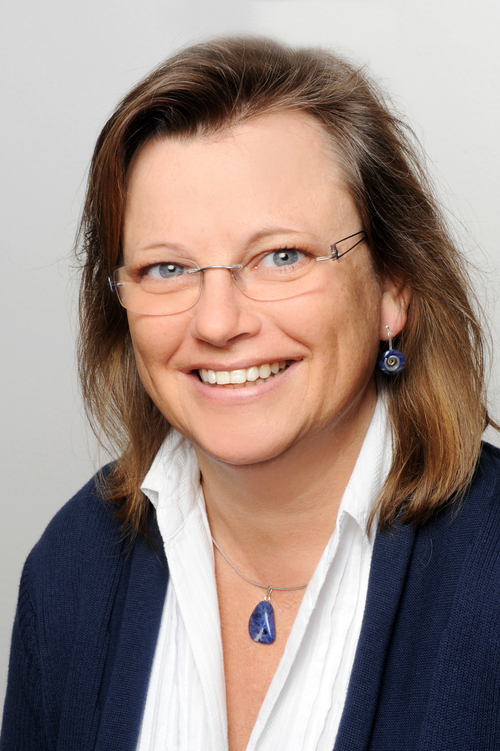 Tanja Barthelmes