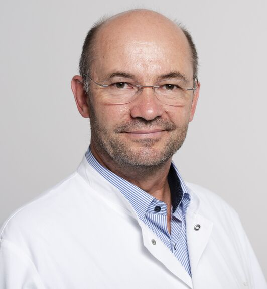 Dr. Seese 1