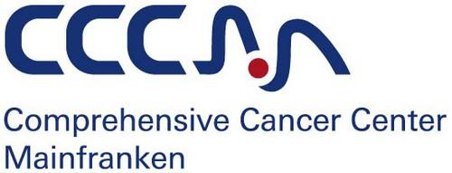 Logo CCC Mainfranken(1)