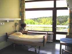 KMB_AHB_Patientenzimmer1_250px