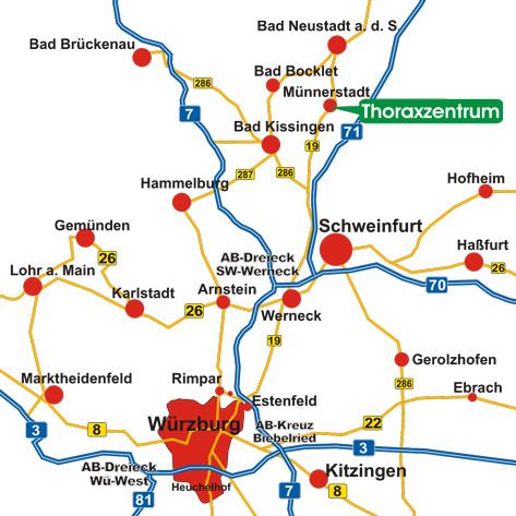 Anfahrtskizze-Thoraxzentrum