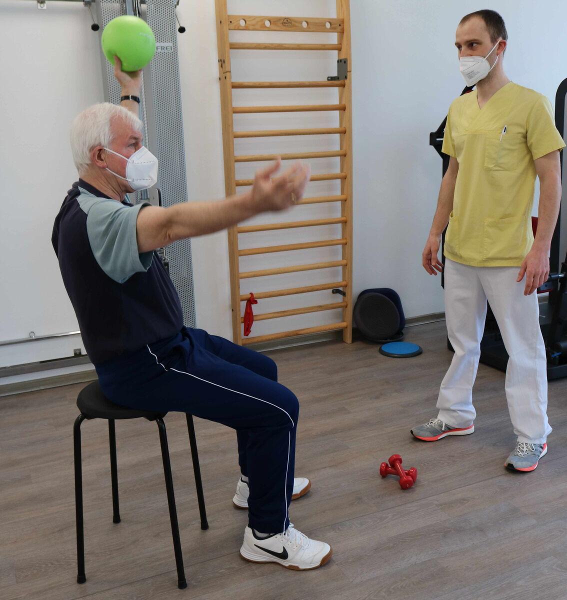 Pilatesball_Koordination und Mobilisation web